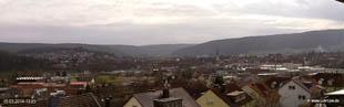 lohr-webcam-15-03-2014-13:20