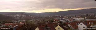 lohr-webcam-15-03-2014-14:40