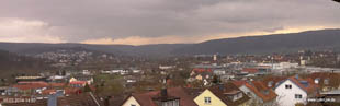 lohr-webcam-15-03-2014-14:50