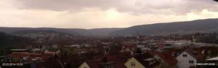 lohr-webcam-15-03-2014-15:30