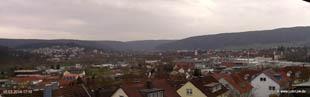 lohr-webcam-15-03-2014-17:10