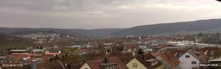lohr-webcam-15-03-2014-17:20