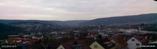 lohr-webcam-15-03-2014-18:10
