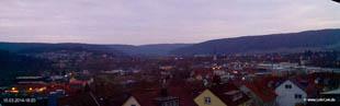 lohr-webcam-15-03-2014-18:20