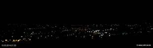 lohr-webcam-15-03-2014-21:30
