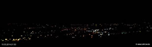 lohr-webcam-15-03-2014-21:50
