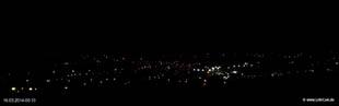 lohr-webcam-16-03-2014-00:10
