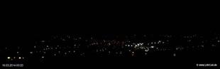 lohr-webcam-16-03-2014-00:20