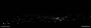 lohr-webcam-16-03-2014-00:30