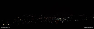 lohr-webcam-16-03-2014-01:20
