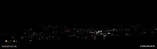 lohr-webcam-16-03-2014-01:40
