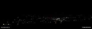 lohr-webcam-16-03-2014-02:10