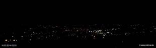 lohr-webcam-16-03-2014-02:50