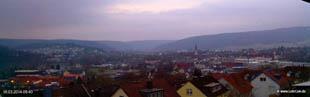 lohr-webcam-16-03-2014-06:40