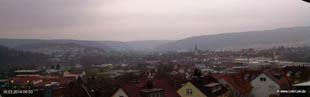 lohr-webcam-16-03-2014-06:50