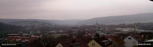 lohr-webcam-16-03-2014-07:00