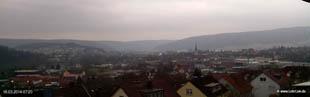 lohr-webcam-16-03-2014-07:20