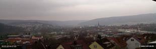 lohr-webcam-16-03-2014-07:30