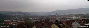 lohr-webcam-16-03-2014-08:20
