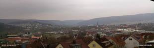 lohr-webcam-16-03-2014-08:30
