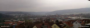 lohr-webcam-16-03-2014-08:40