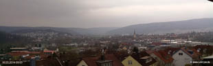 lohr-webcam-16-03-2014-09:00