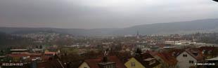 lohr-webcam-16-03-2014-09:20