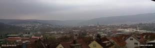 lohr-webcam-16-03-2014-09:30