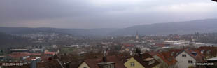 lohr-webcam-16-03-2014-09:50