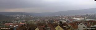 lohr-webcam-16-03-2014-10:00