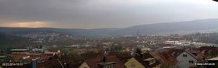 lohr-webcam-16-03-2014-10:10