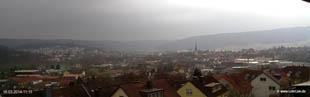 lohr-webcam-16-03-2014-11:10