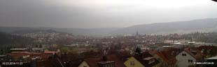 lohr-webcam-16-03-2014-11:20