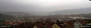 lohr-webcam-16-03-2014-11:30