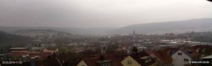 lohr-webcam-16-03-2014-11:50