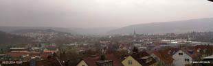 lohr-webcam-16-03-2014-12:00