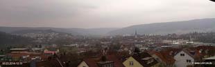 lohr-webcam-16-03-2014-12:10
