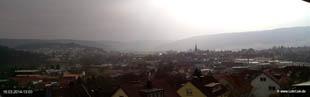 lohr-webcam-16-03-2014-13:00