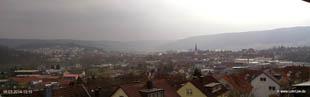 lohr-webcam-16-03-2014-13:10