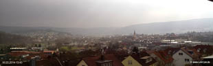 lohr-webcam-16-03-2014-13:40