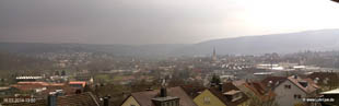 lohr-webcam-16-03-2014-13:50