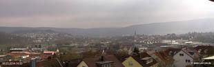 lohr-webcam-16-03-2014-14:30