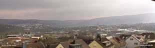 lohr-webcam-16-03-2014-14:40
