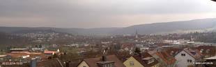 lohr-webcam-16-03-2014-15:00