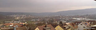 lohr-webcam-16-03-2014-15:10