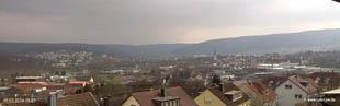 lohr-webcam-16-03-2014-15:20