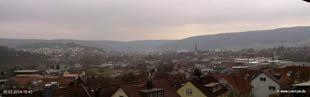 lohr-webcam-16-03-2014-15:40