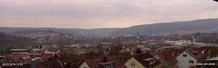 lohr-webcam-16-03-2014-15:50