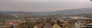 lohr-webcam-16-03-2014-16:10