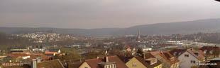 lohr-webcam-16-03-2014-16:20